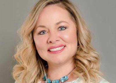 Meghan Schmitz Joins Avalon Park as Director of Resident Services